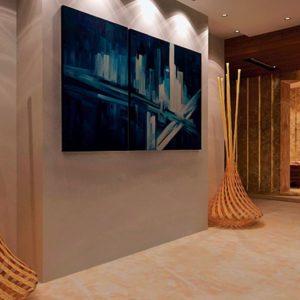 cntc-presidential-tower-amenities