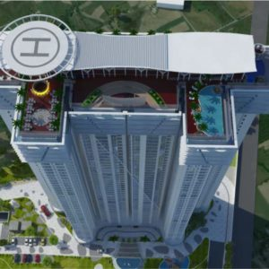 cntc-presidential-tower-cost-price