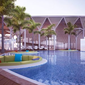 cntc-presidential-tower-swimming-pool