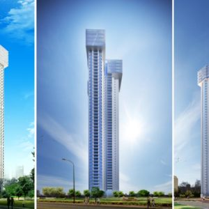 cntc-the-presidential-tower-cost-price
