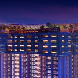cntc-the-presidential-tower-price